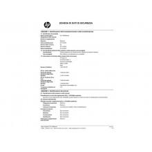 Toner CLT-K406S Samsung nero  SU118A