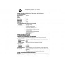 Cartuccia inkjet 364 HP ciano  CB318EE