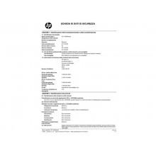 Toner CLT-C404S Samsung ciano  ST966A