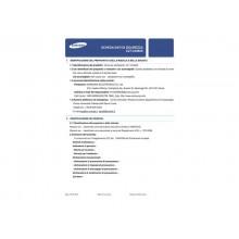 Toner CLT-C4092S Samsung ciano  SU005A
