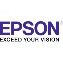Serbatoio inchiostro 102 Epson magenta  C13T03R340