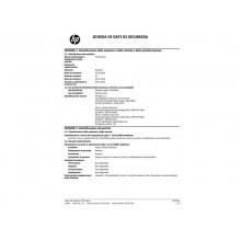 Cartuccia inkjet 935 HP magenta  C2P21AE