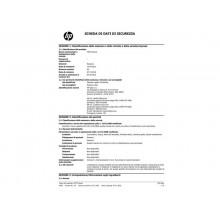 Cartuccia inkjet 363 HP giallo  C8773EE
