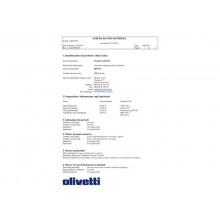 Nastro lift-off Olivetti  80673