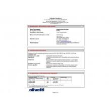 Unità immagine Olivetti  B0750