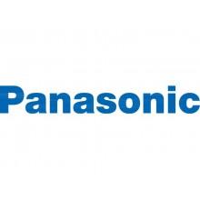 Pellicola Panasonic  Conf. 2 - KX-FA54X