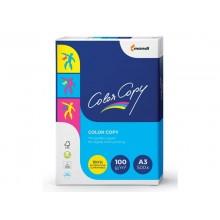 Carta per fotocopie Color Copy 100 g/m² bianco A3 risma da 500 ff - 180084937
