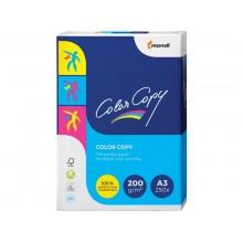 Carta per fotocopie Color Copy 200 g/m² A3 risma da 250 ff - 180085121