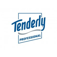 Bobina multiuso Tenderly Texicell 23,5 cm x 62,5 m 1 velo 50 strappi - 851252