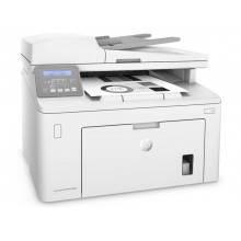 Stampante multifunzione monocromatica HP LaserJet ProMFP M148DW 4PA41A