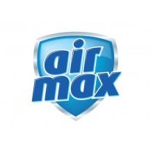 Kit Air Max Vortex assorbiumidità sali e tab D0026