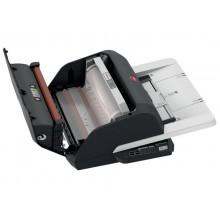 Plastificatrice a caldo automatica GBC Foton 30 nero A3 4410011