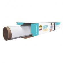 Lavagna cancellabile in rotolo Post-it® Super Sticky 60.9 cm x 91.4 cm bianco DEF3x2-EU