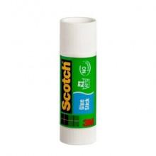 Colla stick Scotch® permanente 40 gr  6236D