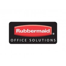 Profumatore Microburst Duet Rubbermaid BLACK/BLACK PEARL FG4870002