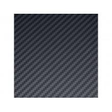 Portablocchi con clip MAULflexx nero polipropilene flessibile 31,5x22,5 cm 2361090