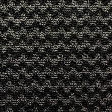 Tappeto protettivo 3M Nomad™ Acqua Tessile 65 nero 600x900 mm HKH CARPET MATS AQUA 65 SERIES