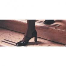 Nastro Antiscivolo 3M Safety-Walk™ General Purpose 600 Serie nero 51 mm x 18.3 m - 7000146165