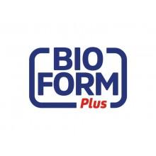 Disinfettante per superfici Bioform Plus 1000 ml 7-0145