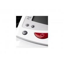 Misuratore di pressione e frequenza cardiaca da braccio OMS SD BD-4601