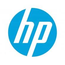 Cartuccia Inkjet HP 912 nero HP nero  3YL80AE-BGX