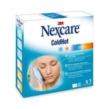 Cuscinetto caldo/freddo Nexcare™ ColdHot™ Mini 10x10 cm N1573IE