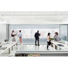 Lavagna cancellabile Post-it® Flex & Write Surface 60,9 cm x 91,4 cm FWS3x2