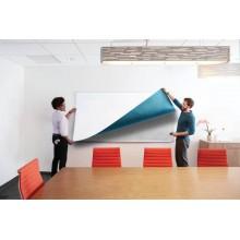 Lavagna cancellabile Post-it® Flex & Write Surface 0,914 m x 1,219 m FWS4x3