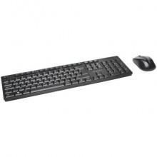 Tastiera e mouse Pro Fit® a basso profilo Kensington Nero K75230IT