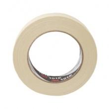 Nastro per mascheratura 3M General Purpose 101E beige 24 mm x 50 m Conf. 9 pezzi - 7100135737