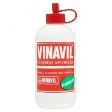 Colla vinilica Vinavil Universale 100 gr  D0640