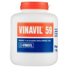 Colla universale Vinavil 59 1 kg  D0646