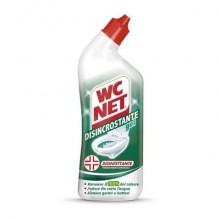 Disincrostante Disinfettante WC Net 700 ml M74618