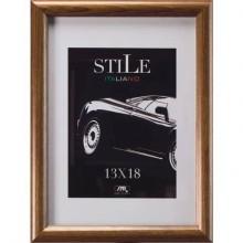 Cornici Methodo Klee in legno da parete A4 faggio K990105