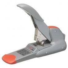 Cucitrice per alti spessori Rapid Duax Supreme 170 fogli grigio/arancio 21698301
