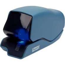 Cucitrice elettrica Rapid 5025e Supreme blu 25095202