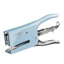 Cucitrice a pinza Rapid K1 Classic 50 fogli fondant blue 5000492