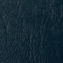 Copertine per rilegatura GBC Leathergrain in cartoncino goffrato a4 nero  conf da 100 copertine - CE040010