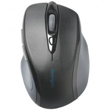 Mouse wireless Kensington Pro Fit medie dimensioni nero K72405EU