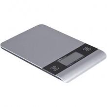 Bilancia MAUL pesalettere MAULtouch plastica infrangibile argento opaco 5000g - 1635095