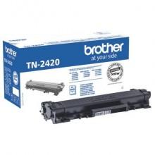 Toner Brother nero  TN-2420