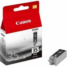 Serbatoio inchiostro PGI-35 BK Canon nero 1509B001