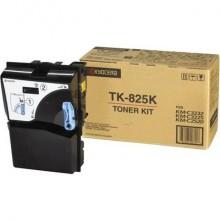 Toner TK-825 K Kyocera-Mita nero  1T02FZ0EU0