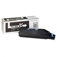 Toner TK-865K Kyocera-Mita nero  1T02JZ0EU0