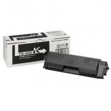 Toner TK-580K Kyocera-Mita nero  1T02KT0NL0