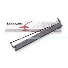 Nastro Lexmark nero  13L0034