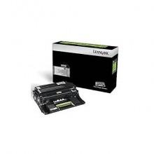 Unità immagine 500Z Lexmark nero  50F0Z00