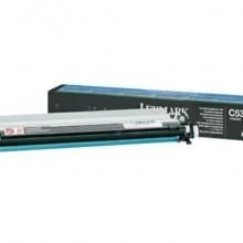 Fotoconduttore Lexmark nero  C53030X