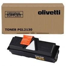 Toner Olivetti nero  B0910