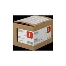 Toner Olivetti nero  B0920